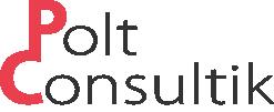 Polt Consultik - Marketingagentur