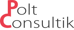 PoltConsultik - Werbeagentur & Marketingberatung